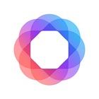 HashPhotos icon
