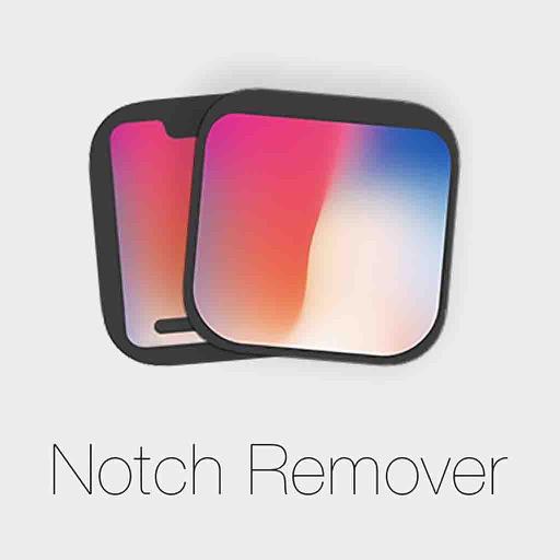Notch Remover System