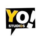 YO! Studios icon