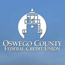 Oswego County FCU Mobile