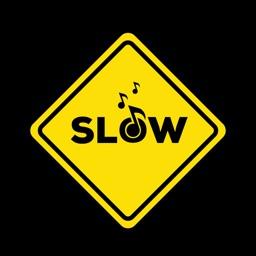 Tempo Slow Down