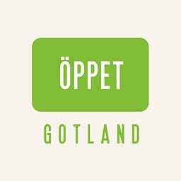 Öppet Gotland