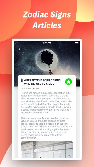 Download Fate Predict: Zodiac & Destiny for Pc