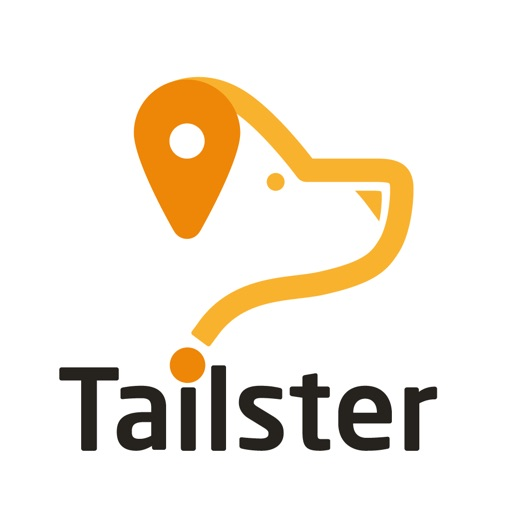 Tailster
