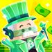 Cash, Inc. 成名与财富游戏