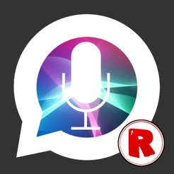 commands for siri app voice on the app store rh itunes apple com
