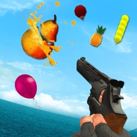 Codes for Air Shooter 2019 Hack