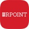 Rpoint POS features are geared toward restaurant, cafe, fast food providers and food trucks