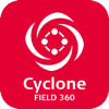 Leica Cyclone FIELD 360