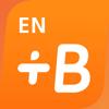Babbel – Englisch lernen