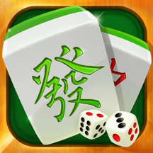 Mahjong - China Majiang Casino