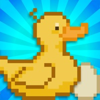 Codes for Duck Farm! Hack