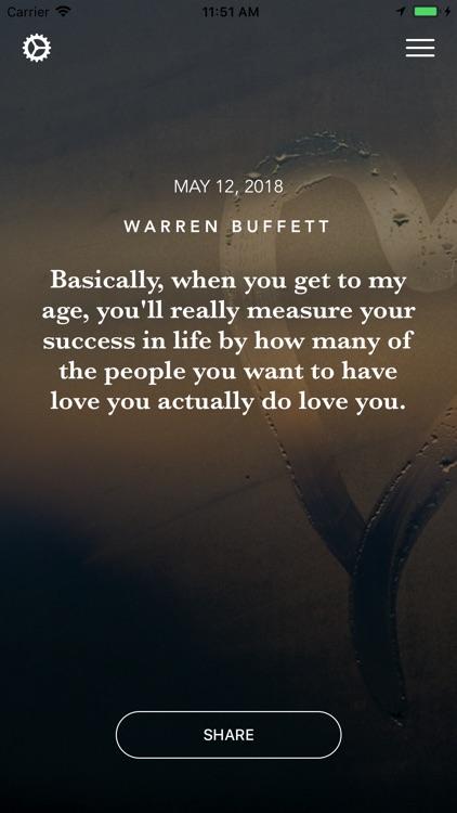Romantic Quote & Love Saying