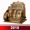 iLohn+Kredit Pro 2018
