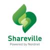 Shareville