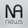 No Agenda News - Will Lisac