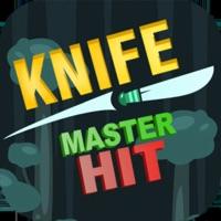 Codes for Knife Master Hit Hack