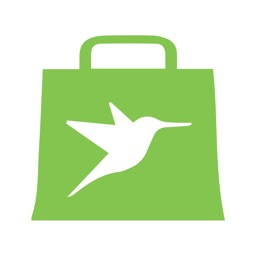 Swift Shopper Weekly Shopping