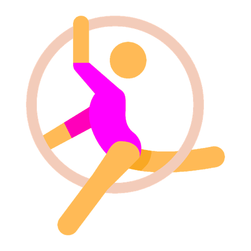 Gymnastics Class 2018