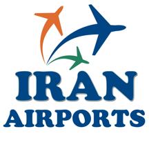 Iran Airports