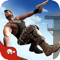 App Icon for Battle Training: US Army Games App in Egypt IOS App Store