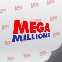 Mega Millions Results by Saemi