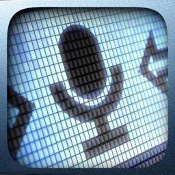 Voice Texting Pro