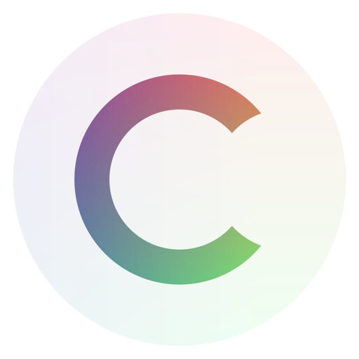 Colorey: a menubar color tool