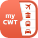 191.myCWT (formerly CWT To Go)