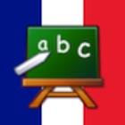 Exercices de Français icon