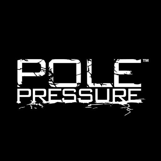 Pole Pressure DC