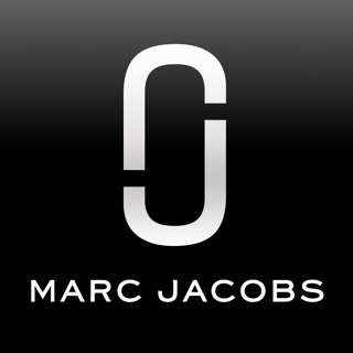 size 40 098a9 47e00 Marc Jacobs Connected on the App Store