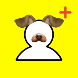 Add Chat Friends by Snap Spin