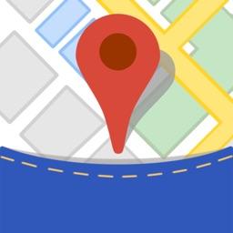 Offline Maps Lite