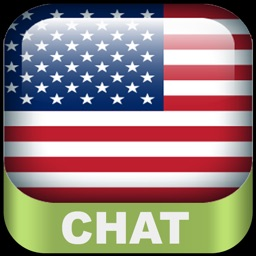 American Chat USA