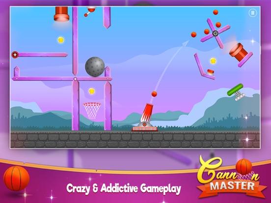Cannon Master! screenshot 9