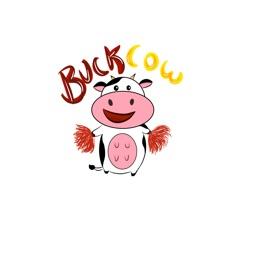 BuckCow