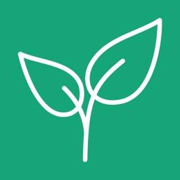 Horticulture App