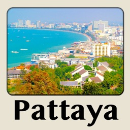 Pattaya – Travel Companion