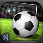 Soccer Showdown icon