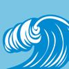 サーフィンや釣りのタイド情報 SimpleTide-Mitsuhiro Shirai