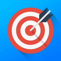 Goalsium - Goal Setting App