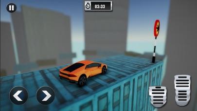 不可能 トラック シミュレータのスクリーンショット3