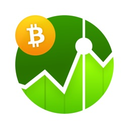 Cryptocurrency Trading Sim