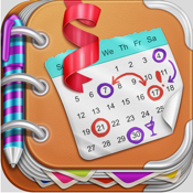 Birthday & Party Planner icon
