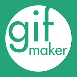 GIF Maker - Create GIFs and Meme App