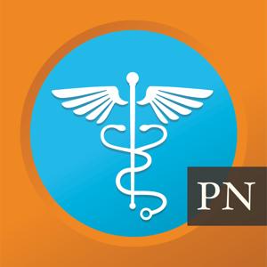 NCLEX PN Mastery app