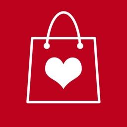 DaWanda - Shop Unique Gifts