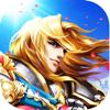 Zhang Fan - Dimension Summoner-Fantasy RPG artwork