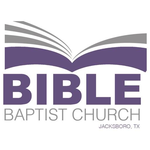 Bible Baptist Jacksboro